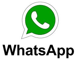 Transaksi Isi Pulsa Via WhatsApp